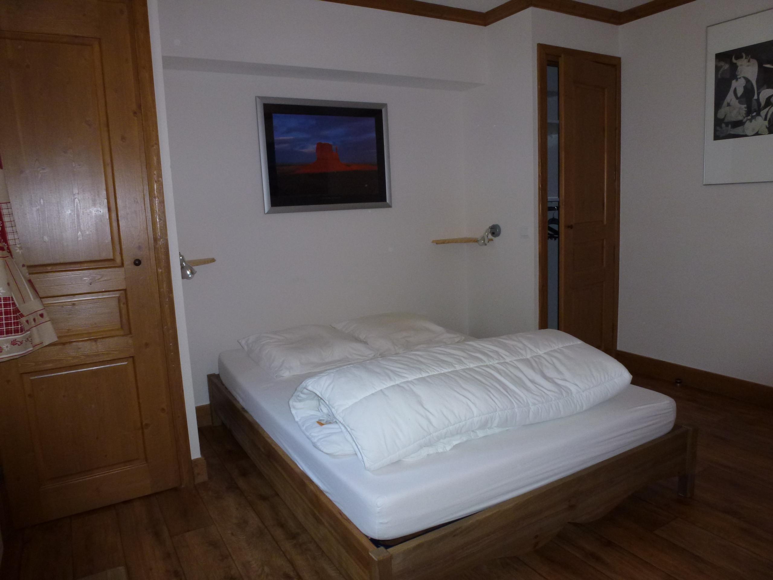 CA13 - Chambre