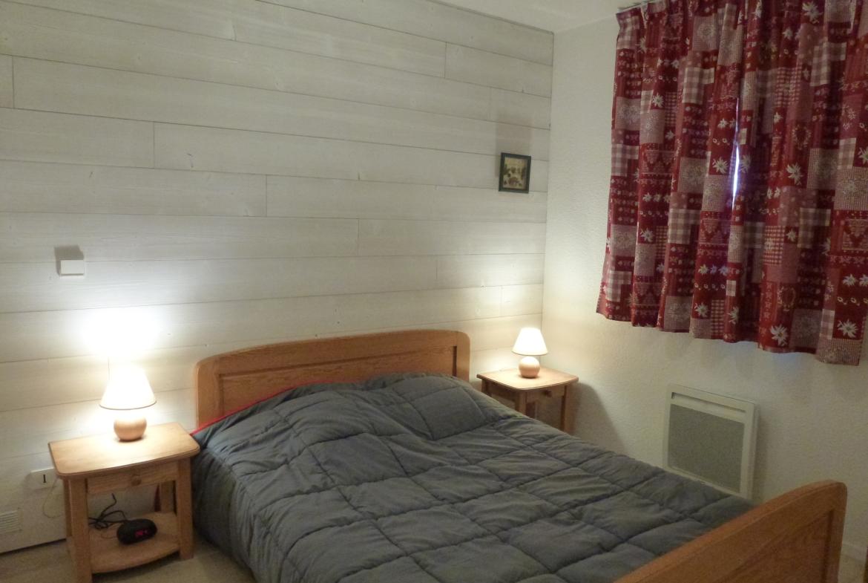 STG01 - Chambre