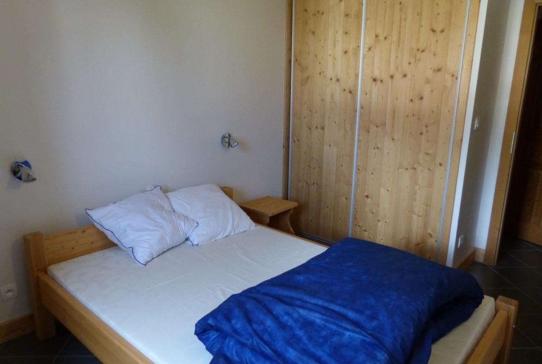CriD12 - Chambre