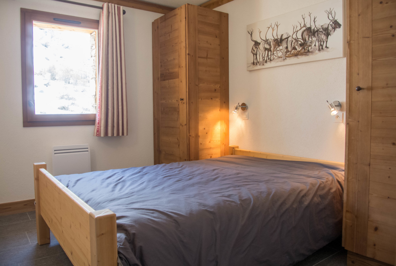 BergA07 - Chambre