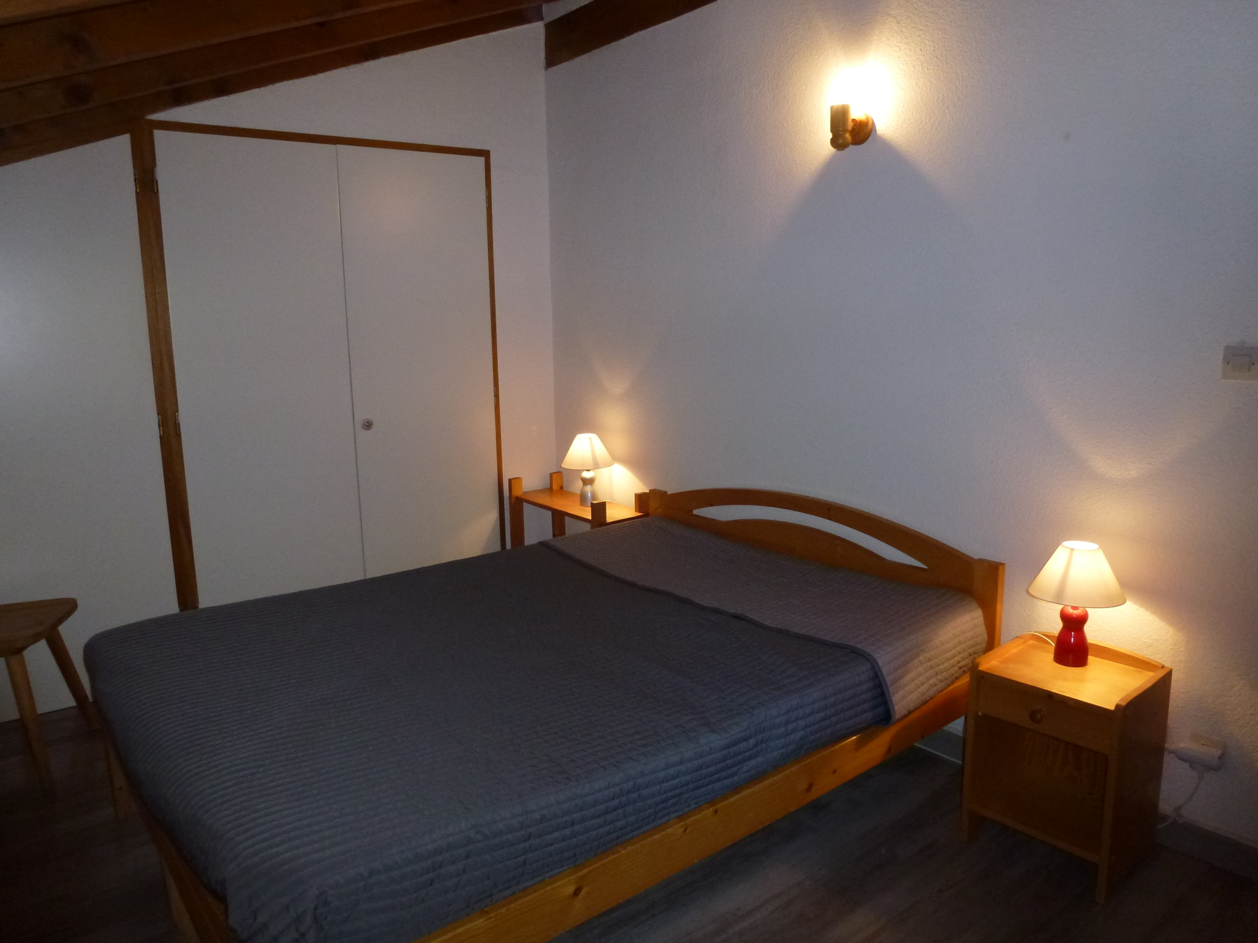SOLI05 - Chambre