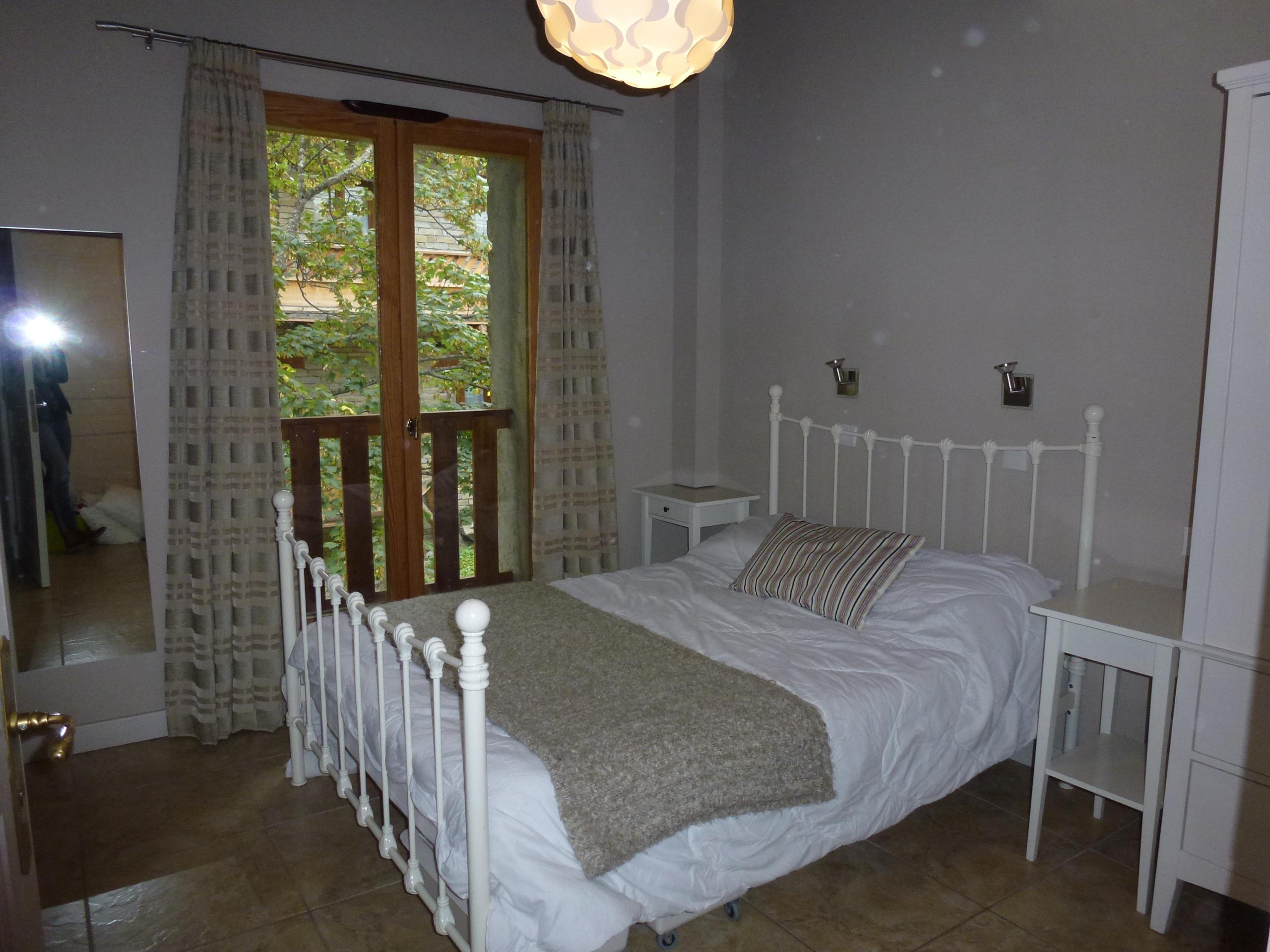ARSES12 - Chambre
