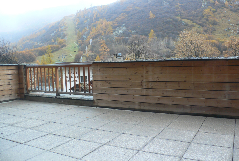 ED01 - Terrasse